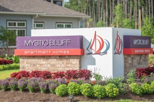 Two Bedroom Apartments for rent in Bluffton, SC -2b